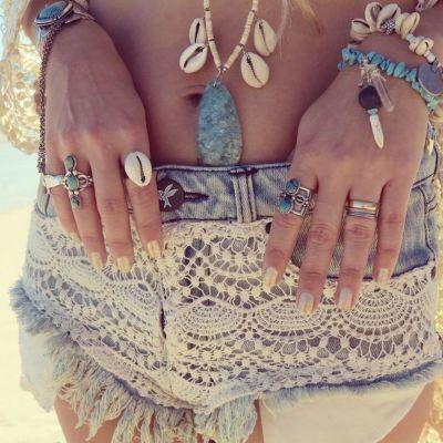 sea-time-jewelley