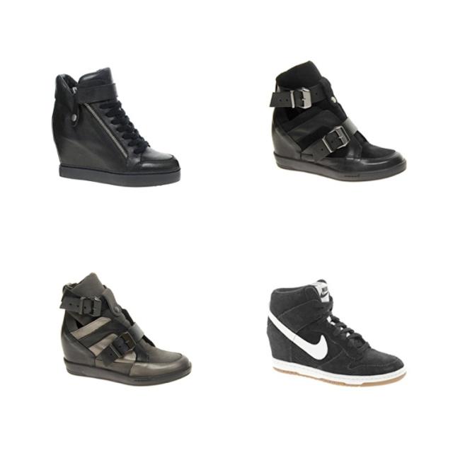 botines-sport-zapatillas-con-cuna