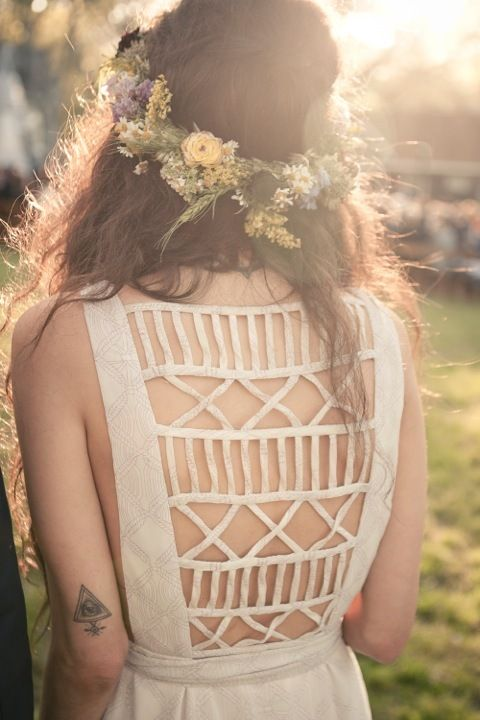 diadema-de-flores