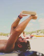 el-leyendo