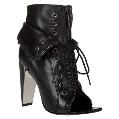freja-beha-alexander-Wang-boots