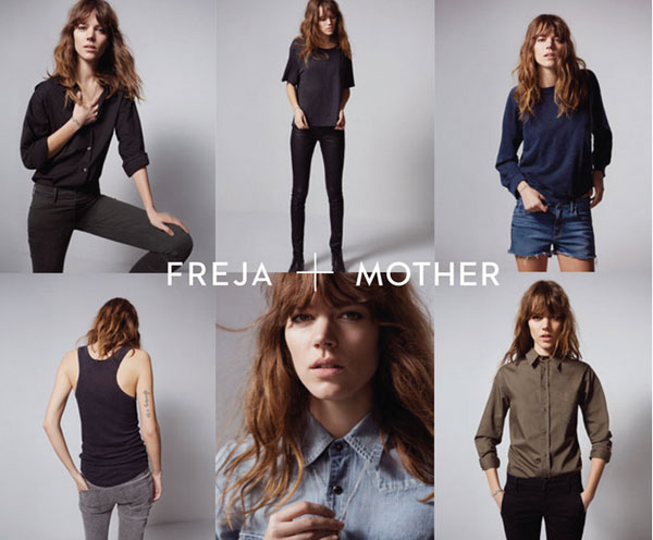 freja-beha-mother