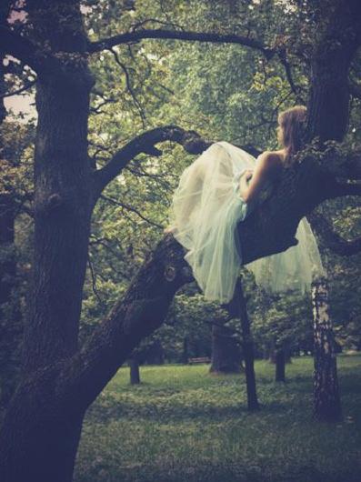 Relájate como una little princesa.