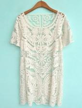 lace-tshirt