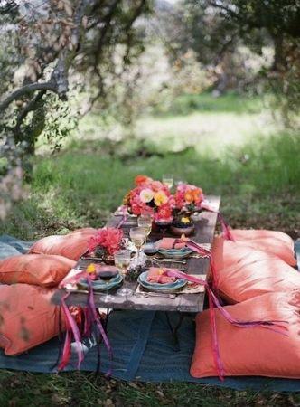 nice-picnic