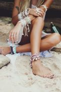 sea-jewels