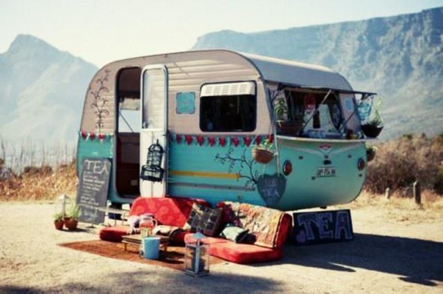 summer-roadtrip