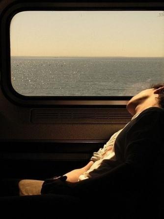 viajando-sonando-durmiendo