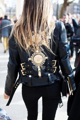amazing-leather-jacket