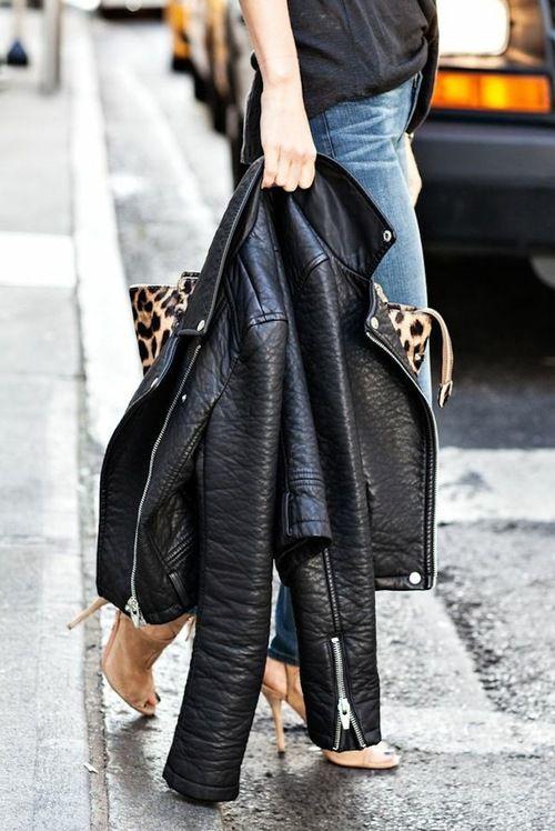 big-leather-jacket