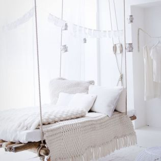 cama-colgante