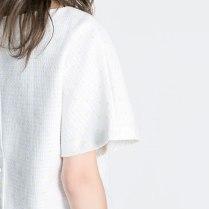 camisa-abotonada-en-la-espalda