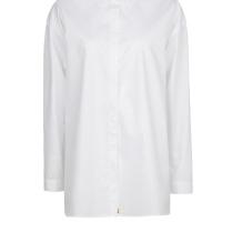 camisa-masculina-blanca-de-hombre