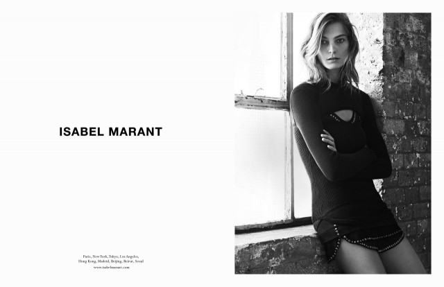 collection_fiche_isabel-marant-fw1314-campaign-3_8c813