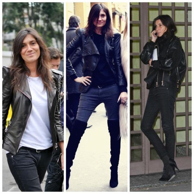 emmanuelle-alt-leather-jacket