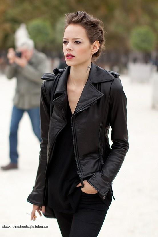 freja-beha-leather-jacket