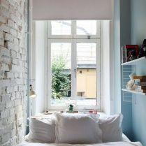 habitacion-decoracion-en-blanco