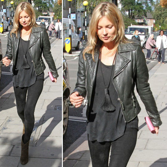 kate-moss-leather-jacket