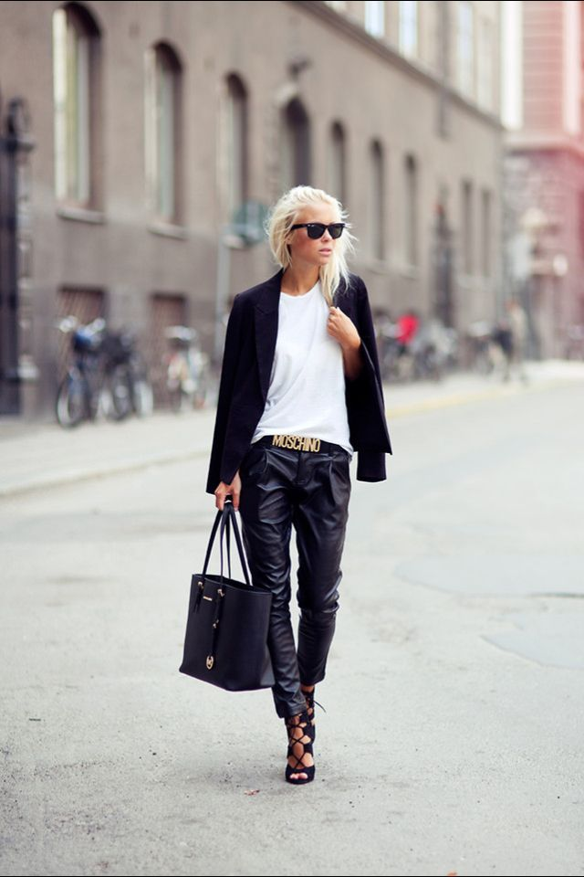 leather-boyfriend-troussers
