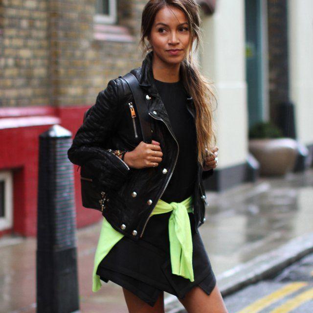 leather-jacket-juls
