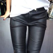 leather-jeans