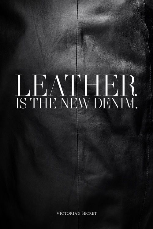 leather_is_the_new_denim
