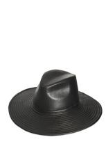 sombrero-luis-avia-roma
