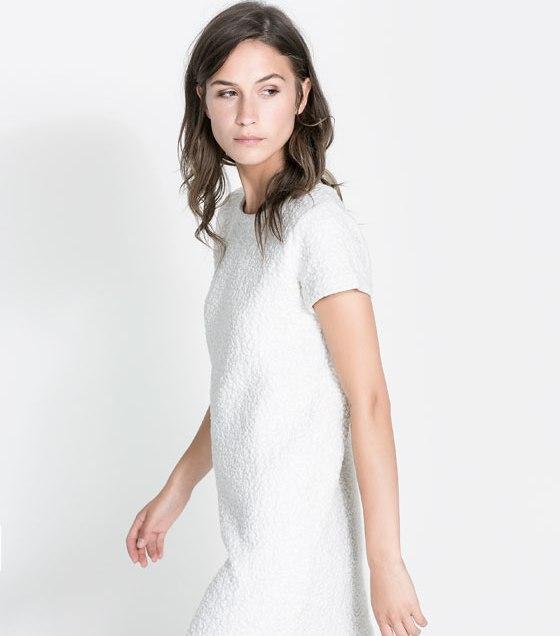 vestido-blanco-de-zara