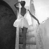vestido.vintage-blanco