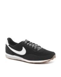 zapatillas-piel-negras-nike