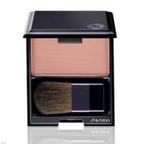 Blush de Shiseido