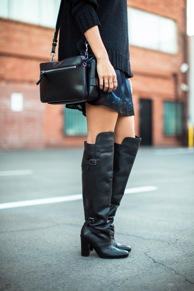 song-of-style-over-the-knee-boots